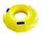 Inflatable Water Games,water inflatable,Inflatable Water sports